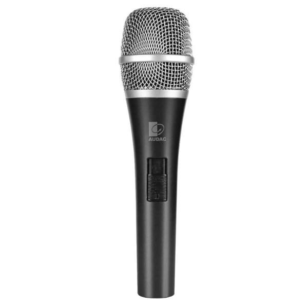 Audac M97 Condensator microphone