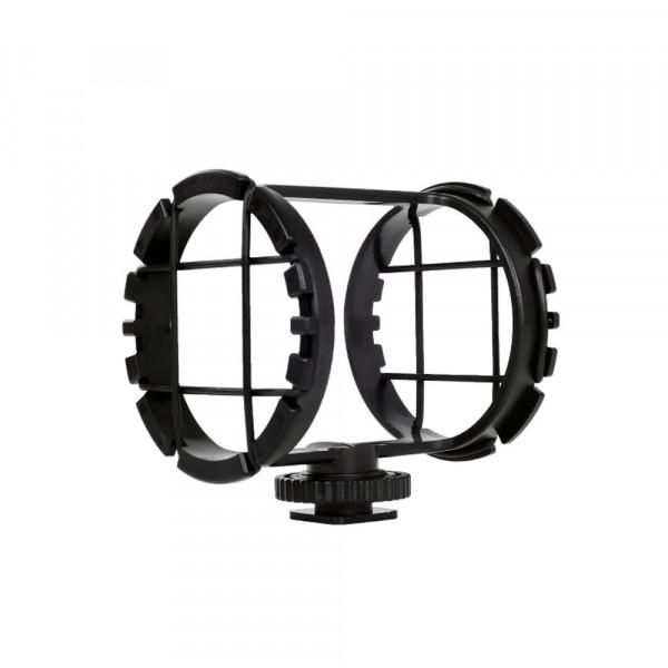 BOYA BY-C03 microphone shock mount