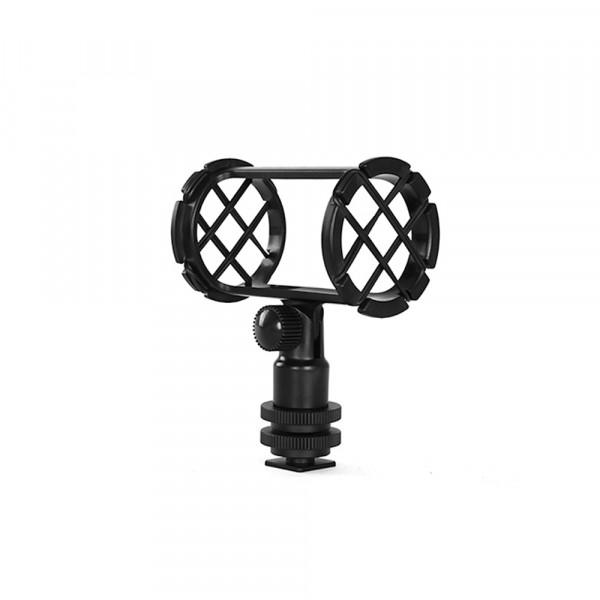 BOYA BY-C04 microfoon shock mount