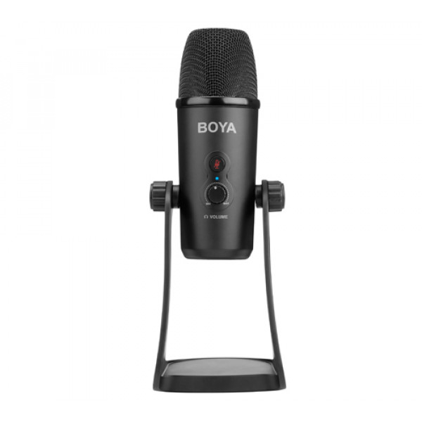 BOYA BY-PM700 microphone