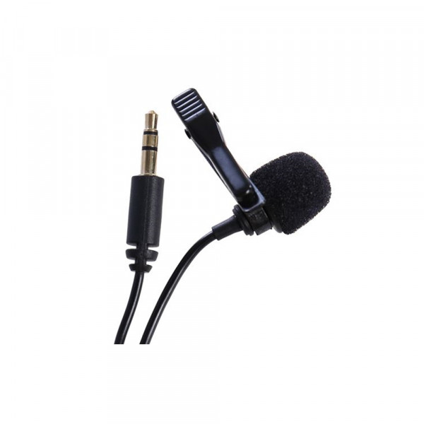 BOYA Lavalier Microphone for BY-WM4 Pro