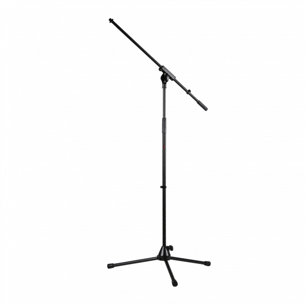 Caymon CST320/B microphone stand