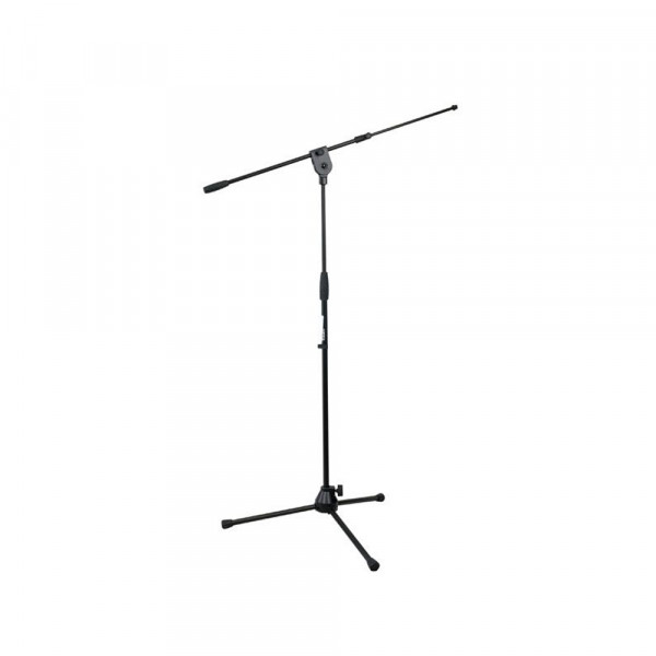 DAP D8304 Pro microphone stand
