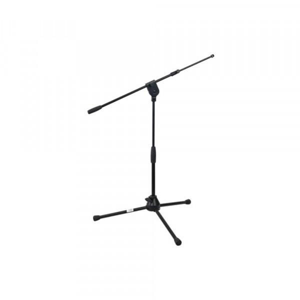 DAP D8305 Pro microphone stand