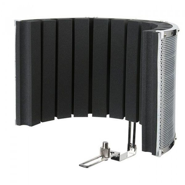 DAP D1396 acoustic diffuser screen DDS-02