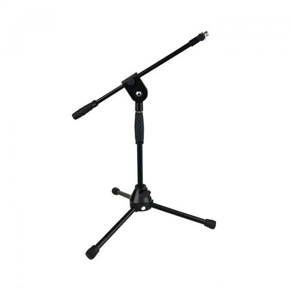 DAP D8111B Microphone Stand Ergo1