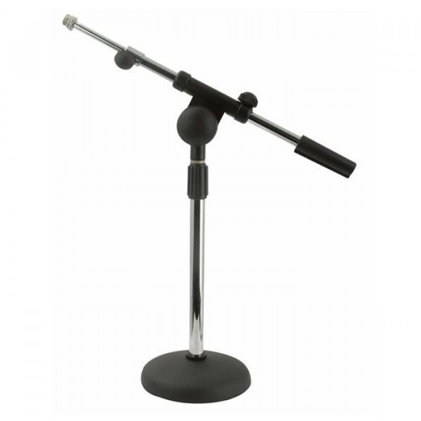 DAP D8204C microphone stand table / desk