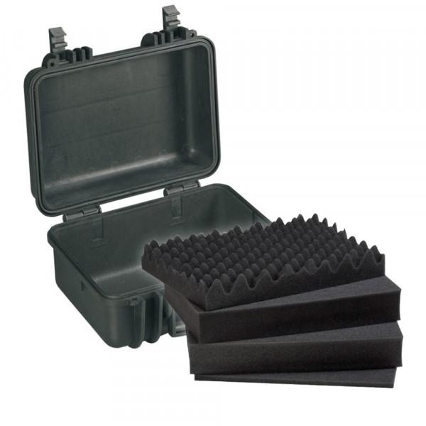 Explorer Cases 3317 protective case with foam set