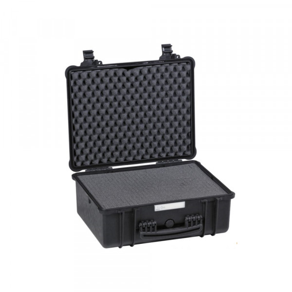 Explorer Cases 4820 protective case with foam