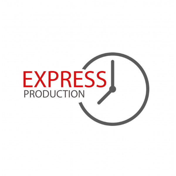 Express production fee