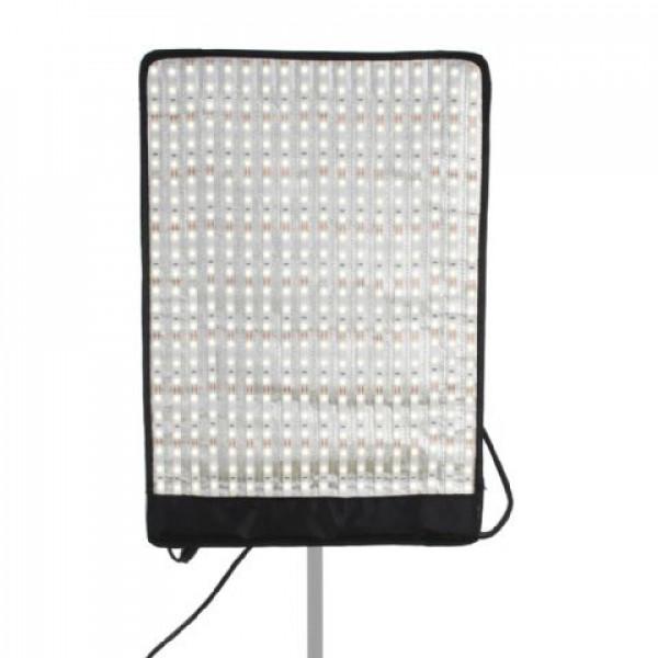 Falcon Eyes Flexibel LED Panel RX-12T 30x45 cm