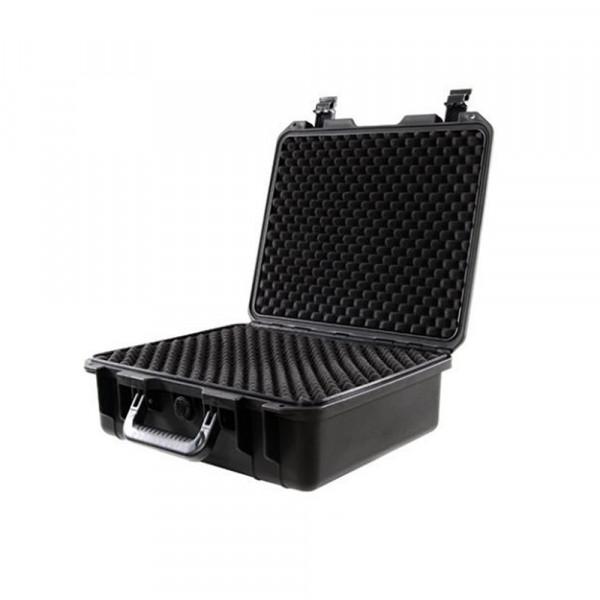 Falcon Eyes protective case WPC-1.1 330x280x120