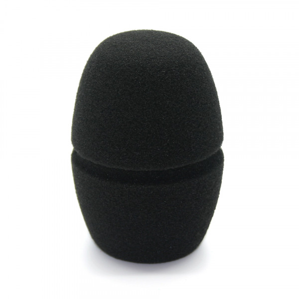 FC1805 black