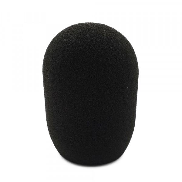 FC2201 black