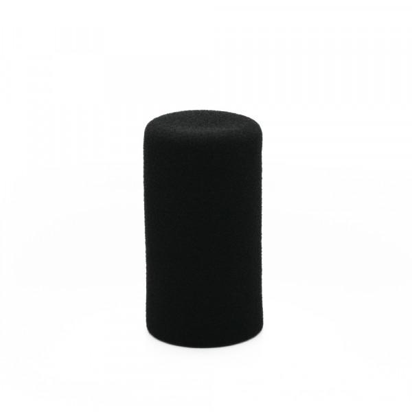 FC2500 black