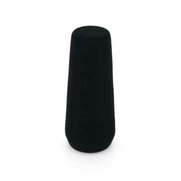 FC3101 black flocked