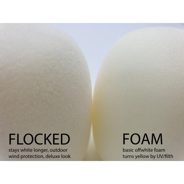 Flockfee