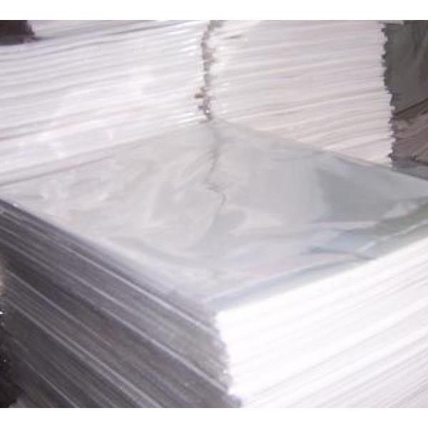 Glossy sticker sheets 10 sheets A4-size