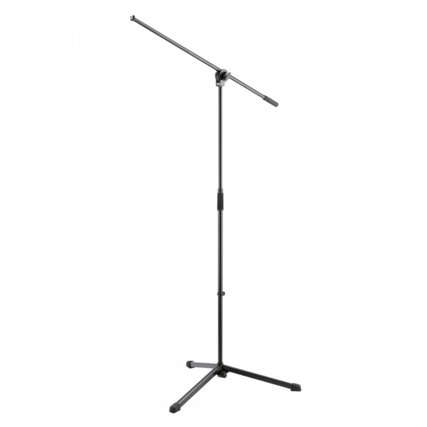 König & Meyer 25400 Microphone stand