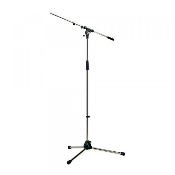 König & Meyer 210/9 Microphone Stand