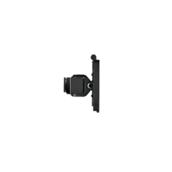 Mika YT3631 Monitor Arm XS black