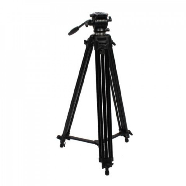 Nest NT-777 video/camera stand