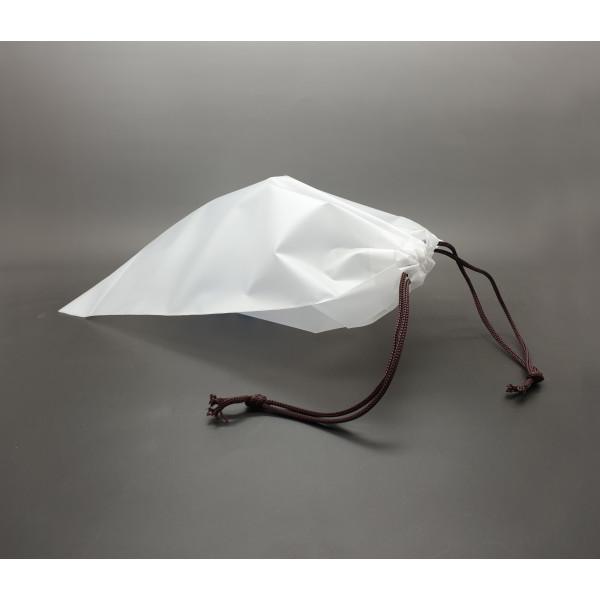 Budget windshield storage bag