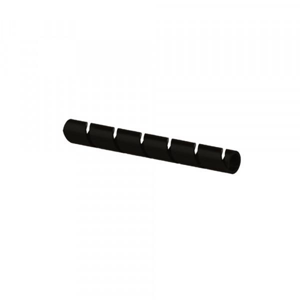 Procab ACW112/B spiral band (10mtr)