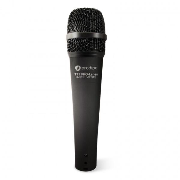 Prodipe TT1 microphone