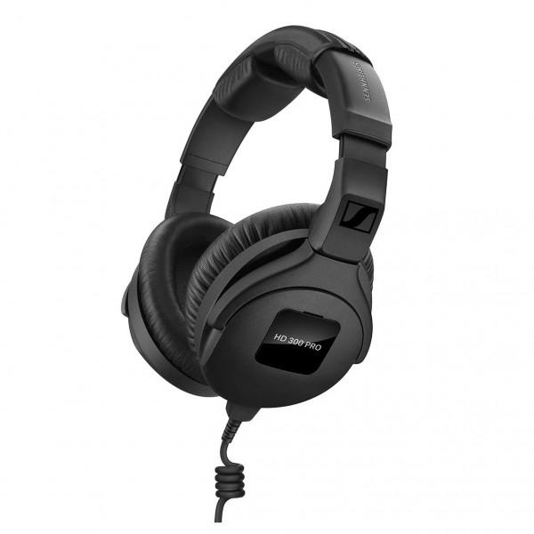 Sennheiser HD 300 PRO headphone