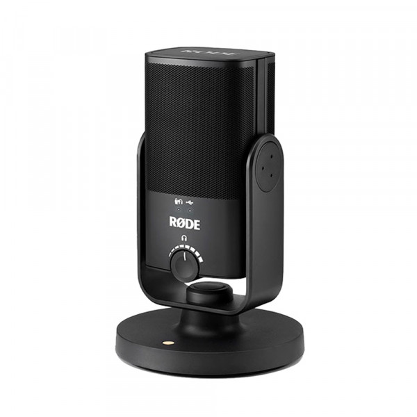 RODE NT-USB mini usb microphone