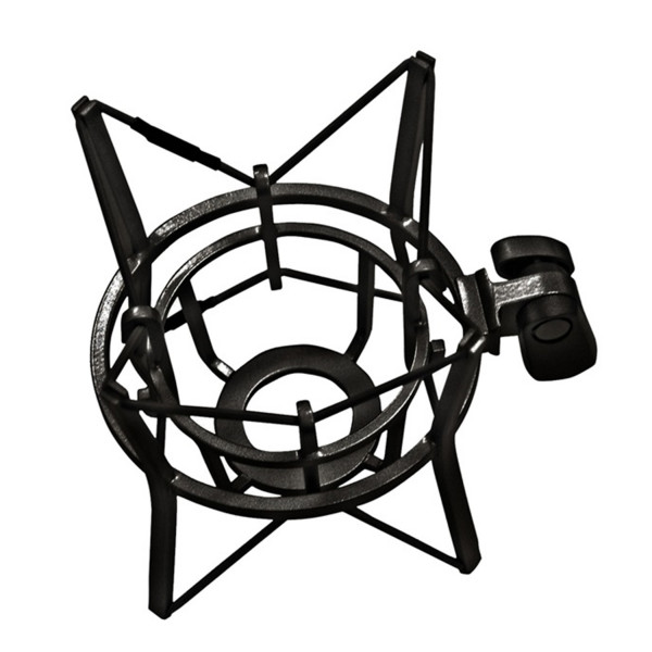 RODE PSM1 shock mount
