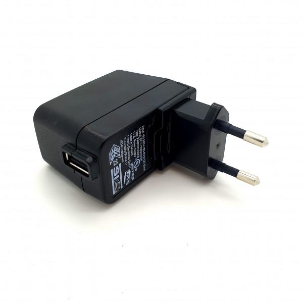 Sennheiser NT 5-10AW-power supply