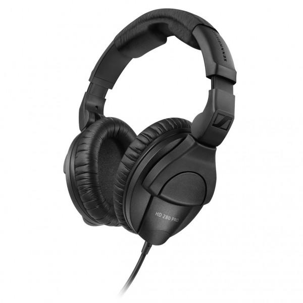 Sennheiser HD 280 PRO hoofdtelefoon