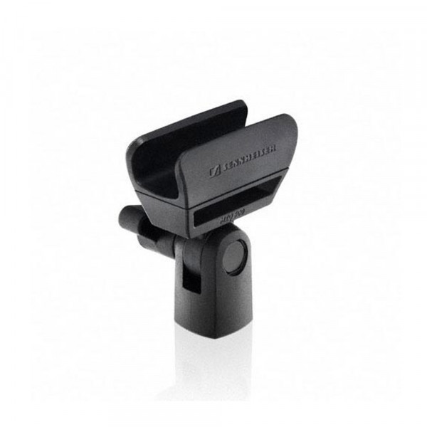 Sennheiser MZQ600 microphone adapter