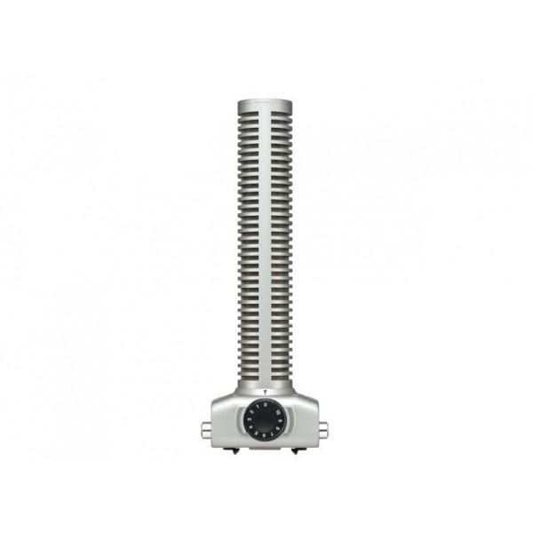 ZOOM SGH-6 Shotgun microfoon capsule