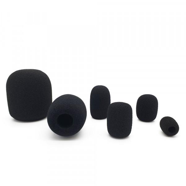 WSLB16 headset Windshield budget