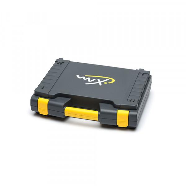 YT5150 iXm Hard Case (Yellowtech)