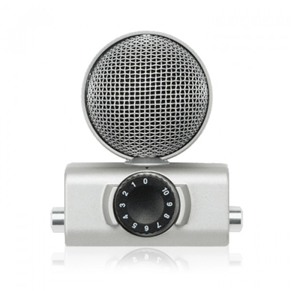 ZOOM MSH-6 MS stereo microphone capsule