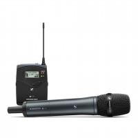 Sennheiser EW135p G4-B ENG wireless camerasystem
