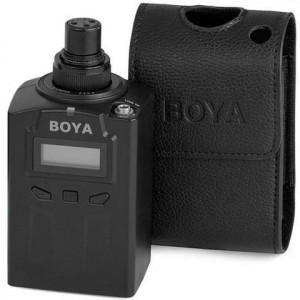 BOYA BY-WXLR8 Pro