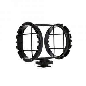 BOYA BY-C03 microphone shock mount