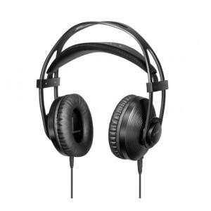 BOYA BY-HP2 hoofdtelefoon