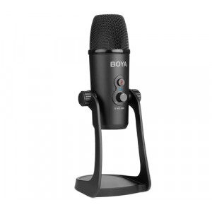 BOYA BY-PM700 USB Studio microphone