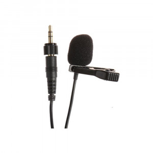 BOYA Lavalier Microphone for BY-WM8 Pro