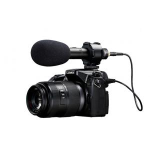 BOYA BY-PVM50 Stereo Condensor microphone