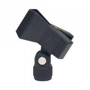 DAP D8944 Microphone clamp with spring