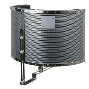 DAP D1396 acoustic diffuser screen DDS-02