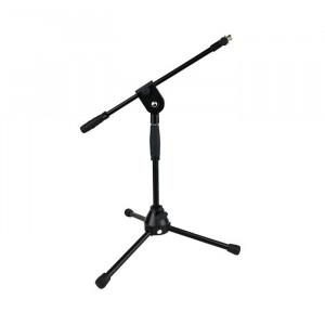 DAP D8112B microphone stand Ergo2