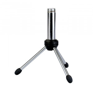 DAP D8206C Mini Desk microphone stand